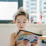 4 Ways Parents Can Protect Their Children's Privacy