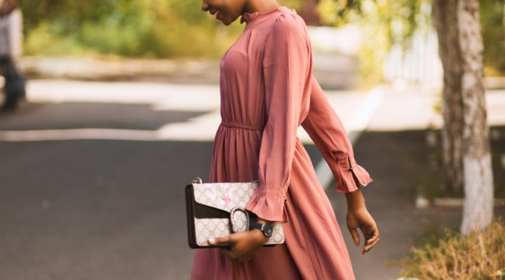 Different Ways To Prepare an Outfit for an Elegant Event
